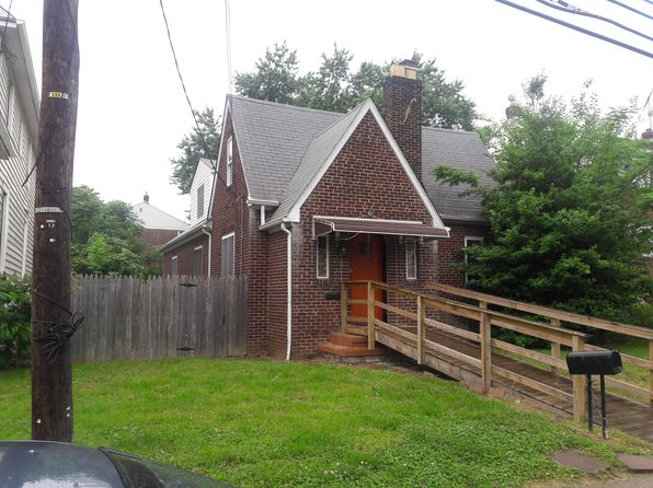 5 bed 3 bath Single Family at 4128 6th St Baltimore, MD, 21225 is for sale at 160k - 1 of 18