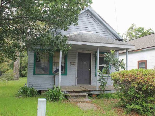 2 bed 1 bath Single Family at 1917 N Tarragona St Pensacola, FL, 32503 is for sale at 23k - 1 of 9
