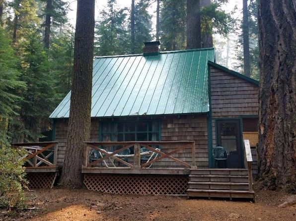 1 bed 1 bath Single Family at 21 Lake of the Woods Klamath Falls, OR, 97603 is for sale at 255k - 1 of 8