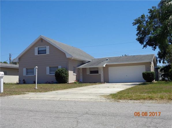 4 bed 2 bath Single Family at 13796 85th Ter N Seminole, FL, 33776 is for sale at 295k - 1 of 24