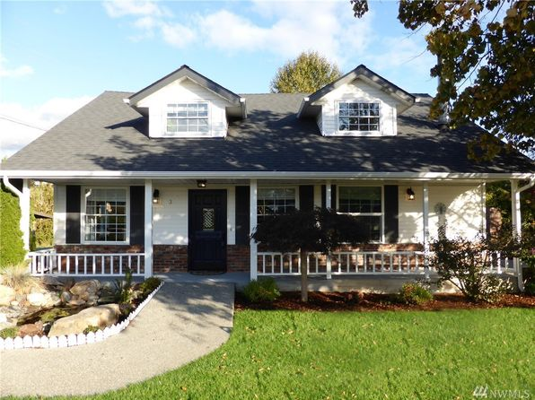 null bed null bath Single Family at 7631 69th Ave SE Snohomish, WA, 98290 is for sale at 615k - 1 of 25