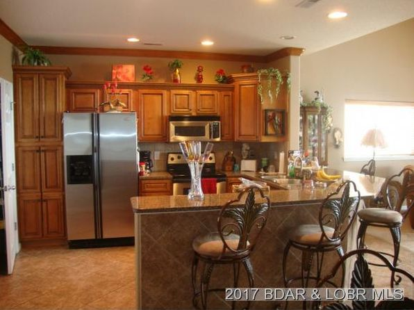 3 bed 2 bath Condo at 18132 Millstone Cove Rd Gravois Mills, MO, 65037 is for sale at 240k - 1 of 36