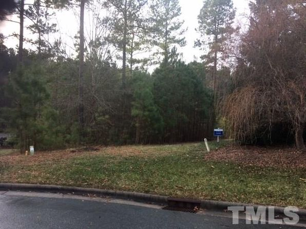 null bed null bath Vacant Land at 22 Grey Oak Ct Pittsboro, NC, 27312 is for sale at 65k - 1 of 23