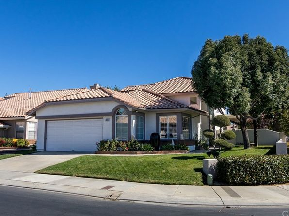 3 bed 3 bath Single Family at 1358 Pine Valley Rd Banning, CA, 92220 is for sale at 350k - 1 of 27