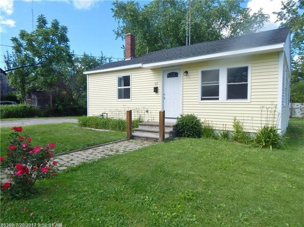 2 bed 2 bath Single Family at 63 Arcadia St Portland, ME, 04103 is for sale at 225k - 1 of 12