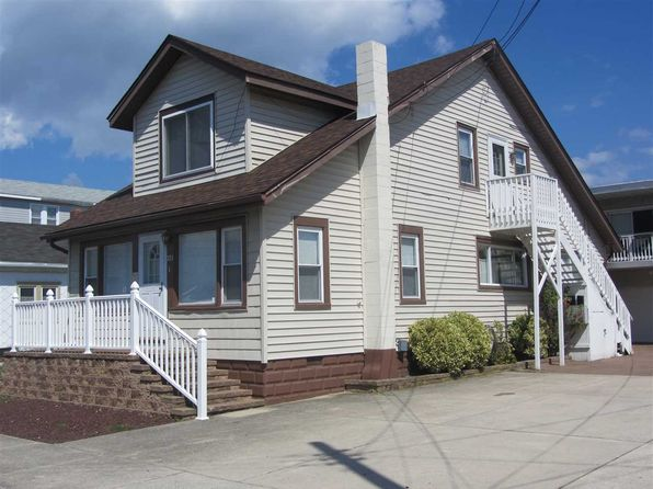 2 bed null bath Multi Family at 221 W 26th Ave North Wildwood, NJ, 08260 is for sale at 330k - 1 of 23