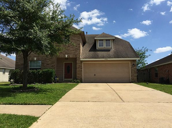 3 bed 3 bath Single Family at 8510 Morning Oak Ln Cypress, TX, 77433 is for sale at 179k - 1 of 13