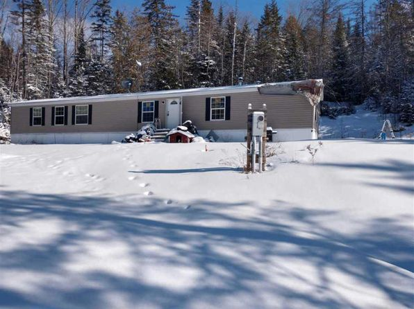 3 bed 1 bath Mobile / Manufactured at 37 Macombers Ln Barre, VT, 05641 is for sale at 50k - 1 of 3