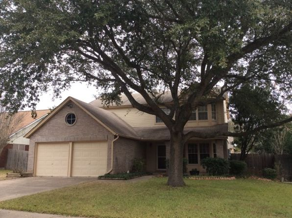 4 bed 3 bath Single Family at 345 Scotch Rose Ln Cibolo, TX, 78108 is for sale at 180k - 1 of 5