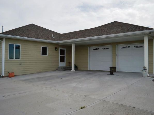 3 bed 2 bath Single Family at 1090 Road 113 Sidney, NE, 69162 is for sale at 365k - 1 of 16