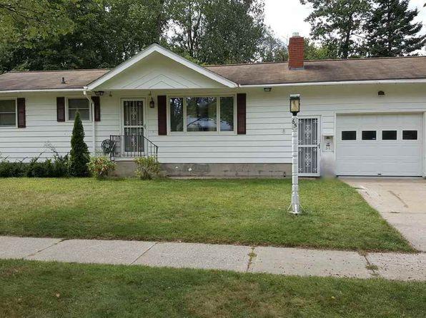 3 bed 1 bath Single Family at 65 Sunset Dr Burlington, VT, 05408 is for sale at 209k - 1 of 2