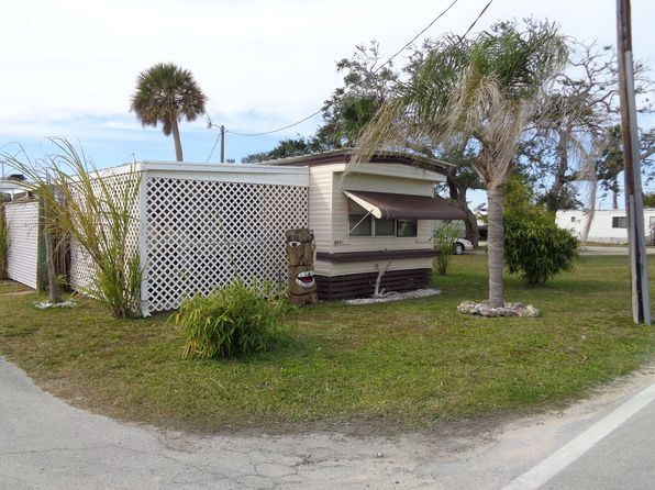 2 bed 1 bath Mobile / Manufactured at 200 S Banana River Dr Merritt Island, FL, 32952 is for sale at 13k - 1 of 12