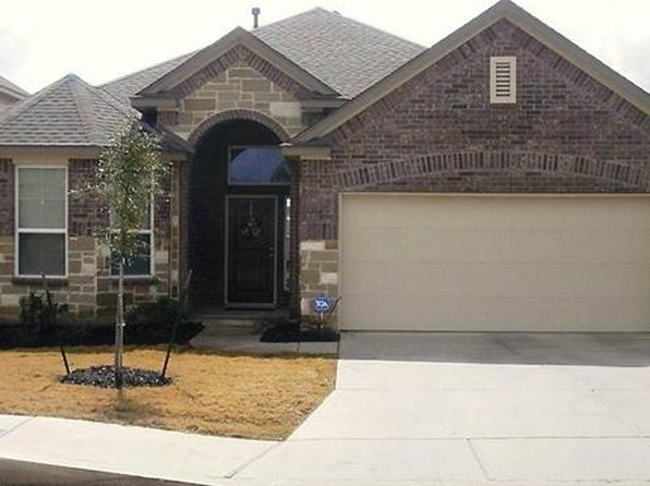 3 bed 2 bath Single Family at 242 Cenzio Dr Buda, TX, 78610 is for sale at 320k - 1 of 3