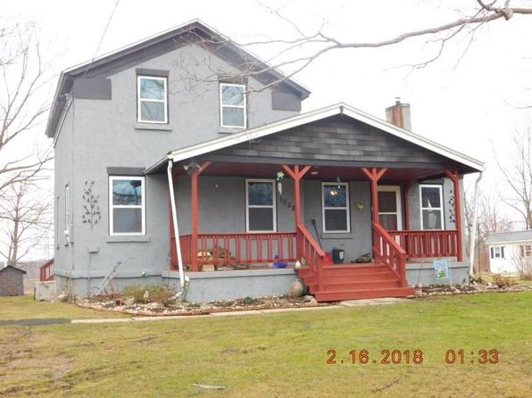 2 bed 2 bath Single Family at 12684 Old Albion Rd Albion, PA, 16401 is for sale at 150k - 1 of 26