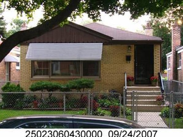 3 bed 2 bath Single Family at 9137 S University Ave Chicago, IL, 60619 is for sale at 90k - 1 of 17