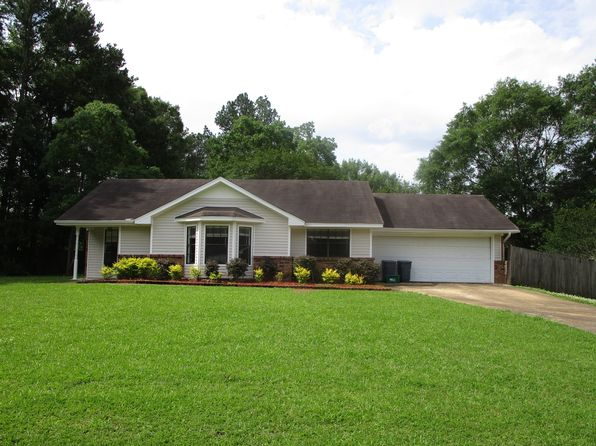 3 bed 2 bath Single Family at 222 Cherry Hill Ct Madison, MS, 39110 is for sale at 140k - 1 of 15