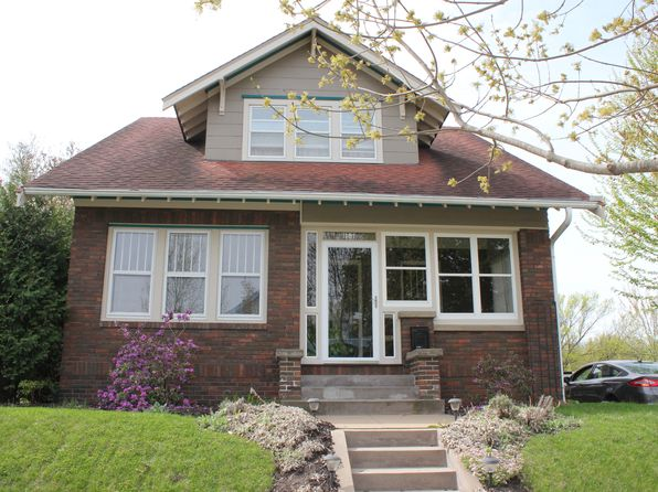 3 bed 2 bath Single Family at 1181 Hotz Ave Iowa City, IA, 52245 is for sale at 292k - 1 of 26