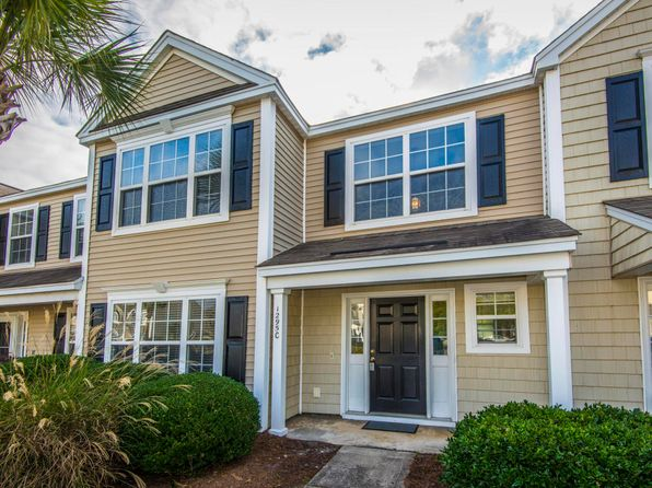 3 bed 3 bath Condo at 1295 Island Club Dr Charleston, SC, 29492 is for sale at 205k - 1 of 39