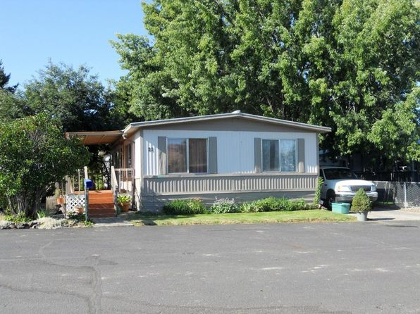 3 bed 2 bath Mobile / Manufactured at 710 State Route 821 Yakima, WA, 98901 is for sale at 36k - 1 of 16