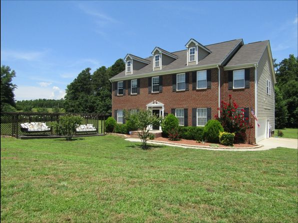 4 bed 3 bath Single Family at 3465 Timber Ridge Lake Rd Liberty, NC, 27298 is for sale at 310k - 1 of 31