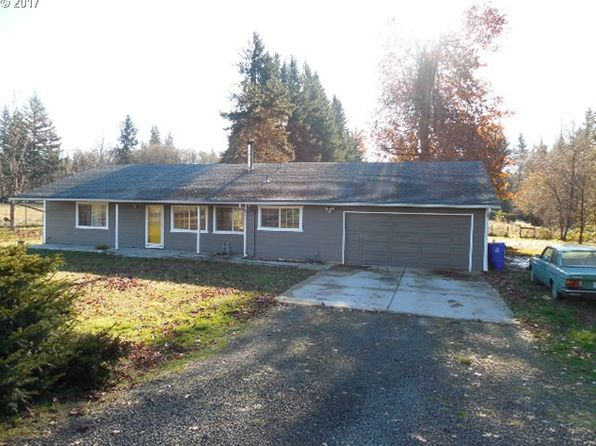 3 bed 2 bath Single Family at 45660 SE Coalman Rd Sandy, OR, 97055 is for sale at 479k - 1 of 20