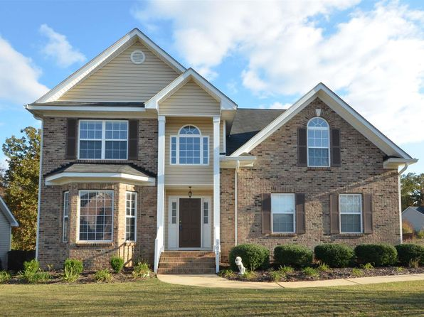 5 bed 4 bath Single Family at 302 Poets Walk Irmo, SC, 29063 is for sale at 250k - 1 of 35