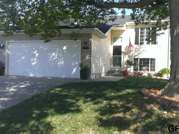 3 bed 2 bath Single Family at 243 N 28th St Ashland, NE, 68003 is for sale at 168k - 1 of 19