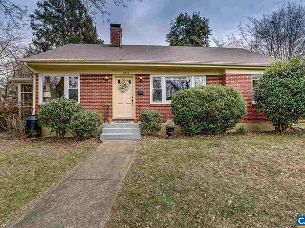 3 bed 2 bath Single Family at 2612 Willard Dr Charlottesville, VA, 22903 is for sale at 325k - 1 of 18