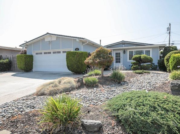 3 bed 2 bath Single Family at 1566 Ellis Ave Milpitas, CA, 95035 is for sale at 975k - 1 of 18