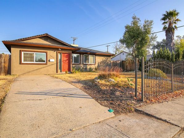 3 bed 1 bath Single Family at 5949 N Haven Dr North Highlands, CA, 95660 is for sale at 215k - 1 of 25