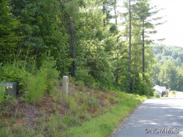 null bed null bath Vacant Land at 000 Scarlett Ridge Drive Rd Marshall, NC, 28753 is for sale at 13k - 1 of 2