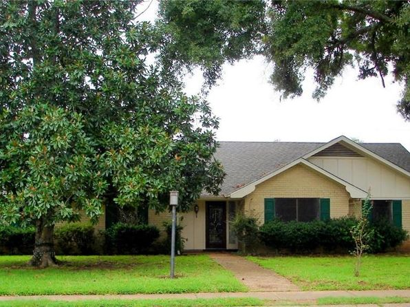 4 bed 3 bath Single Family at 4010 Wellington Blvd Alexandria, LA, 71303 is for sale at 207k - 1 of 18