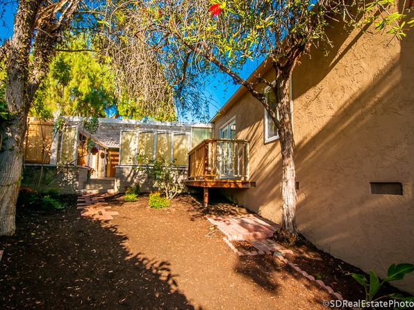 3 bed 1.75 bath Single Family at 1714 Petra Dr San Diego, CA, 92104 is for sale at 800k - 1 of 26