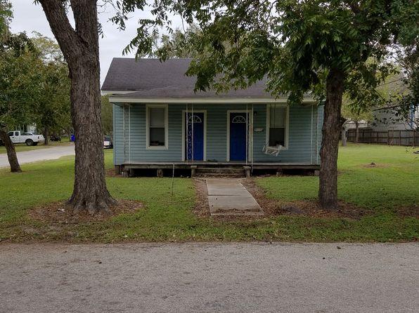 yoakum real estate yoakum homes for sale