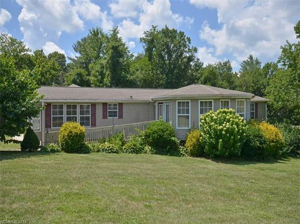 3 bed 2 bath Single Family at 119 Dogwood Rd Candler, NC, 28715 is for sale at 160k - 1 of 18
