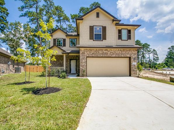 4 bed 3 bath Single Family at 1502 Bellwick Grove Ln Crosby, TX, 77532 is for sale at 256k - 1 of 22
