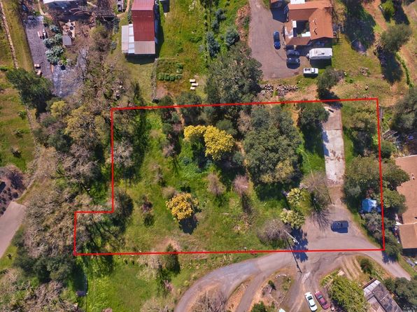 2 bed null bath Vacant Land at 15904 Healdsburg Ave Healdsburg, CA, 95448 is for sale at 595k - 1 of 9