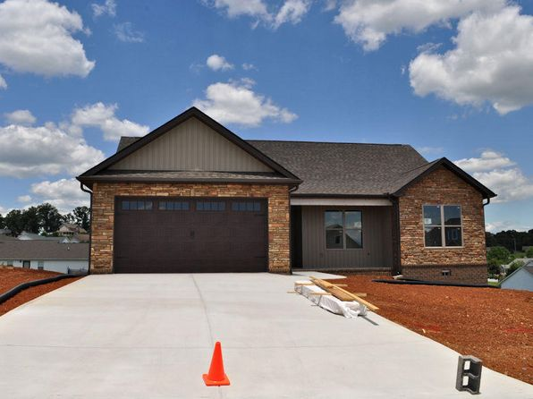 3 bed 2 bath Single Family at 2639 Vista Meadows Ln Sevierville, TN, 37876 is for sale at 250k - 1 of 14