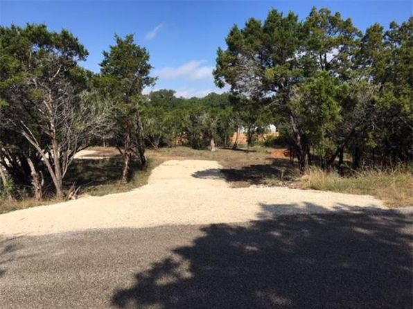 null bed null bath Vacant Land at 246 N SCENIC LOOP CANYON LAKE, TX, 78133 is for sale at 25k - 1 of 7