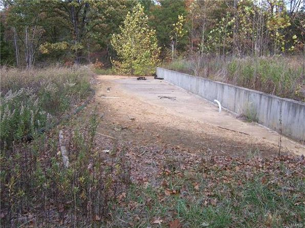 null bed null bath Vacant Land at 12606 Green Acres Dr De Soto, MO, 63020 is for sale at 30k - 1 of 6