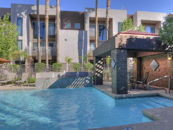 1 bed 1 bath Apartment at 3633 N 3rd Ave Phoenix, AZ, 85013 is for sale at 157k - 1 of 28