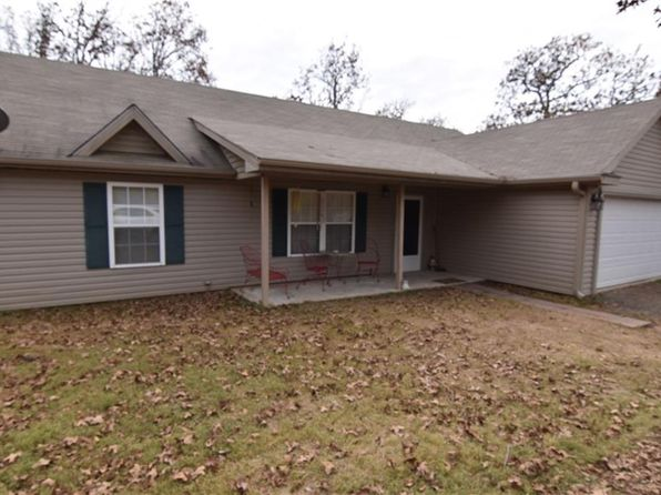 3 bed 2 bath Single Family at 478482 State Highway 101 Muldrow, OK, 74948 is for sale at 135k - 1 of 22