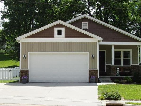 4 bed 3 bath Single Family at 121 S Main St Glen Carbon, IL, 62034 is for sale at 195k - 1 of 37