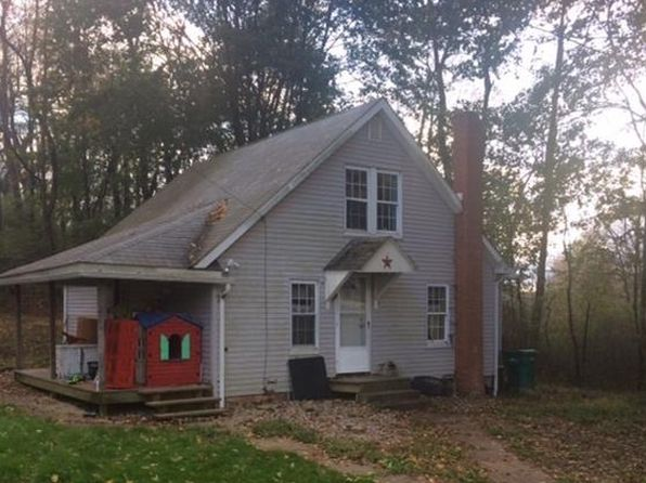 3 bed 1 bath Single Family at 545 Church Road Ext Kittanning, PA, 16201 is for sale at 90k - 1 of 7