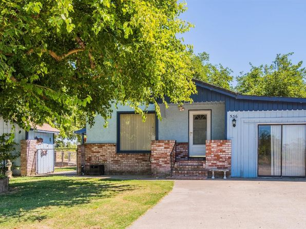 3 bed 2 bath Single Family at 536 W M St Rio Linda, CA, 95673 is for sale at 299k - 1 of 23