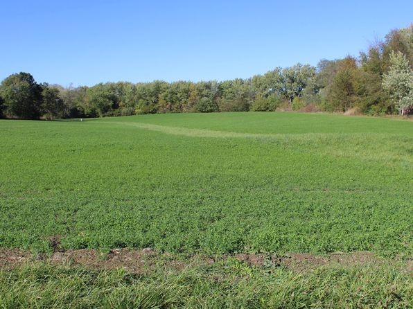 null bed null bath Vacant Land at  Ramsey Rd Rochester, IL, 62563 is for sale at 105k - 1 of 4