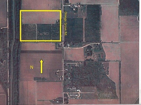 null bed null bath Vacant Land at 1 Mi S Orange Grove Rd La Feria, TX, 78559 is for sale at 260k - google static map