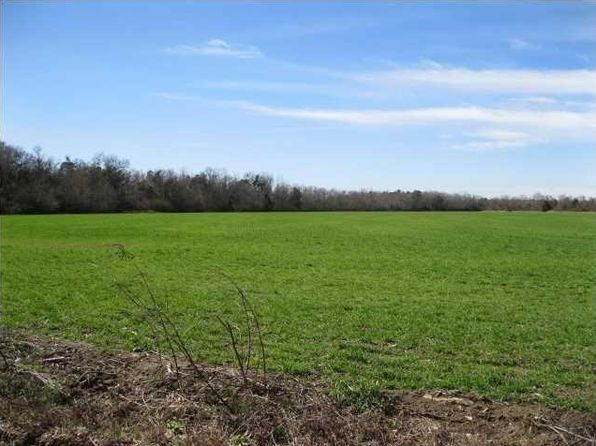 null bed null bath Vacant Land at  Ben Hamilton Rd Theodore, AL, 36582 is for sale at 85k - 1 of 3