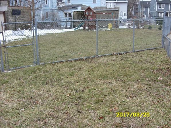 null bed null bath Vacant Land at 63 MOUNTAIN AVE DORCHESTER CENTER, MA, 02124 is for sale at 125k - 1 of 3