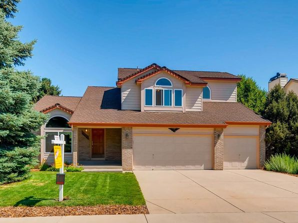 4 bed 3 bath Single Family at 11987 W 70th Pl Arvada, CO, 80004 is for sale at 520k - 1 of 28